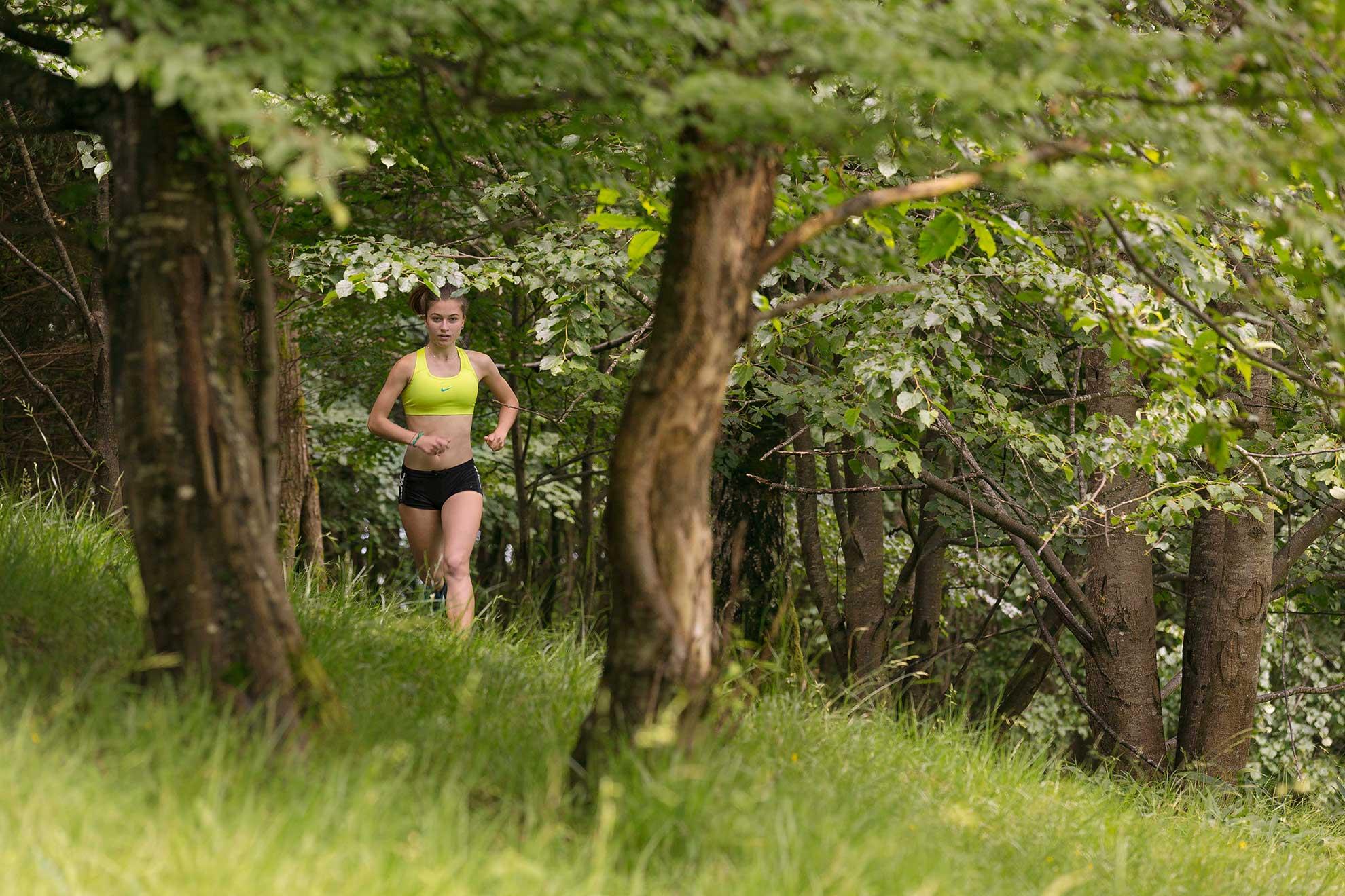 ilaria-dal-magro-trail-running