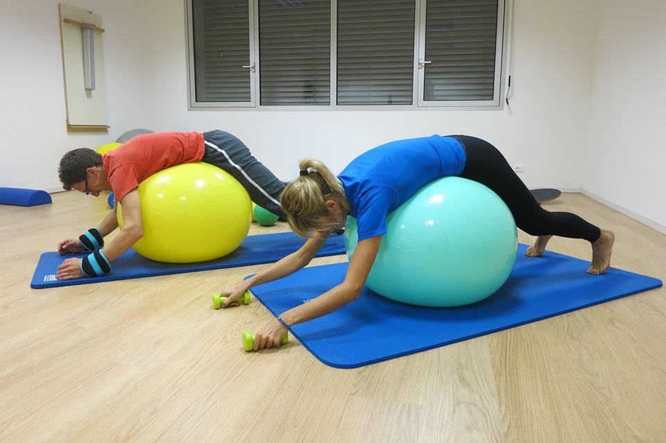 Estensione_rachide_gymball 1
